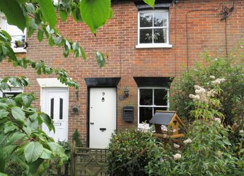 2 bed cottage for sale in Church Street, Fordingbridge SP6