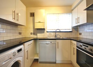 Thumbnail 2 bedroom flat to rent in Canberra House, Rodwell Close, Eastcote