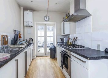 Thumbnail 4 bedroom property to rent in Canrobert Street, Bethnal Green, London