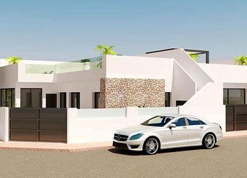Thumbnail 2 bed chalet for sale in Sin Calle 03190, Pilar De La Horadada, Alicante
