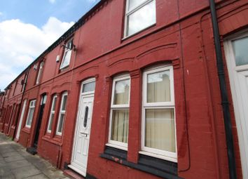 Thumbnail 2 bed property for sale in Goswell Street, Wavertree, Liverpool