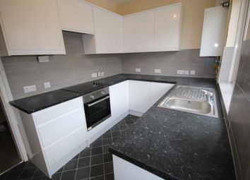Thumbnail 3 bed terraced house to rent in Marrowbrook Lane, Farnborough