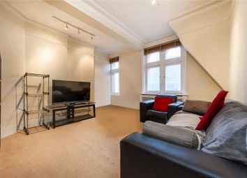 Thumbnail 2 bed flat to rent in Talbot House, 98 St. Martin's Lane, London