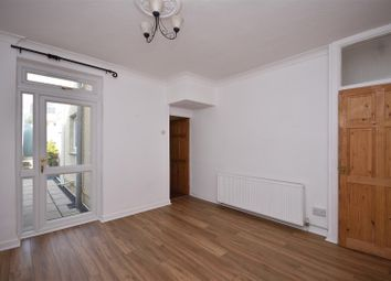 Thumbnail 3 bed detached house to rent in Queens Road, Mumbles, Swansea