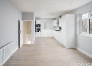 2 bed maisonette for sale in Stamford Road, London N15