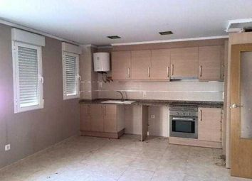 Thumbnail 1 bed apartment for sale in Daim. Playa, Daimus, Spain