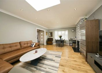 Thumbnail 3 bed bungalow for sale in Luther Mews, Teddington