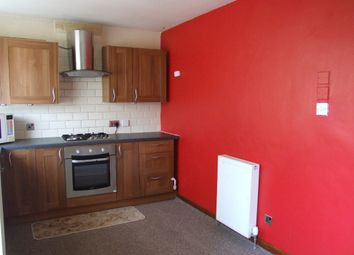 Thumbnail 3 bed terraced house to rent in Shieldhill Gardens, Cove, Aberdeen