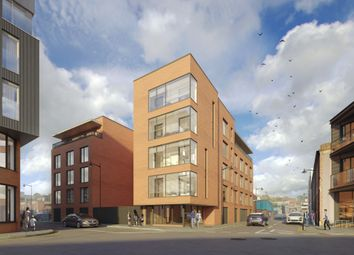 Thumbnail Studio for sale in Student Investment, Sheffield