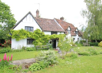 4 bed property for sale in Old Farm, Pitstone, Leighton Buzzard LU7