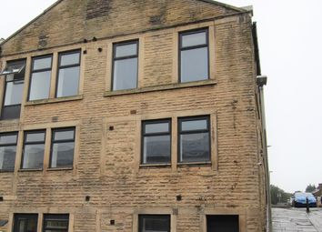 2 bed link-detached house to rent in Carter Street, Old Bank Club, Accrington BB5