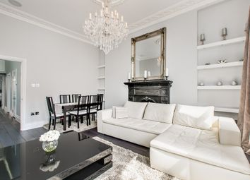 Thumbnail 2 bedroom flat for sale in Cadogan Gardens, London