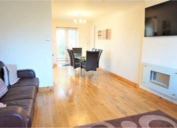 Thumbnail 3 bed semi-detached house for sale in Westgate Road, Barrow-In-Furness