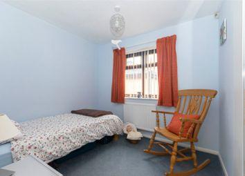 Templegate Close, Leeds, West Yorkshire LS15