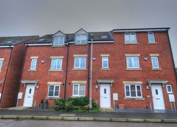 3 bed property for sale in Haggerston Road, Crofton Grange Estate, Blyth NE24