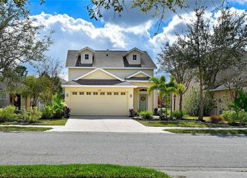 Thumbnail 4 bed property for sale in 15332 Skip Jack Loop, Lakewood Ranch, Florida, 34202, United States Of America