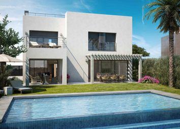 Thumbnail 4 bed villa for sale in New Golden Mile, Golf, Estepona, Málaga, Andalusia, Spain