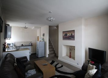 Thumbnail 2 bed property to rent in Hard Ings Road, Keighley