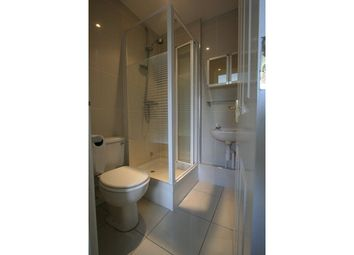 Thumbnail 2 bed flat to rent in Island Row, Poplar, London