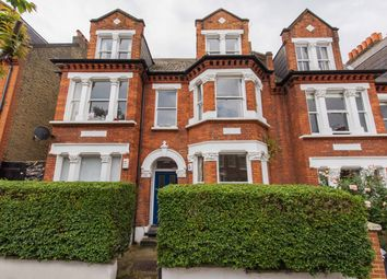 Thumbnail 1 bed flat for sale in Gubyon Avenue, London, London