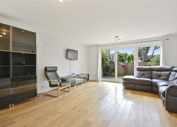 Thumbnail 4 bed terraced house for sale in Haynes Lane, Crystal Palace, London