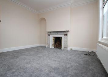 Thumbnail 2 bedroom flat to rent in Teme Court, Melton Road, West Bridgford, Nottingham