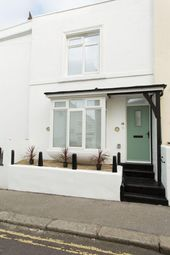 Thumbnail 3 bed property to rent in Dorset Place, Hastings, East Sussex