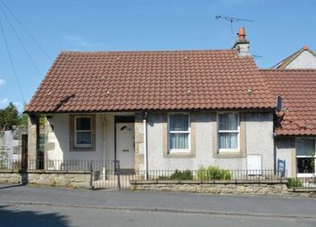 Thumbnail 1 bed bungalow to rent in Main Street, Gargunnock