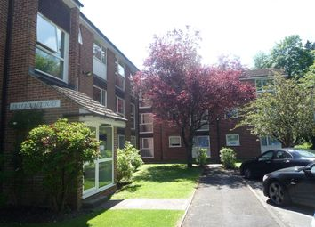 Thumbnail 1 bed flat to rent in Trafalgar Court, Reading, Berkshire