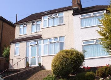 3 bed semi-detached house for sale in Newstead Rise, Caterham, Surrey CR3