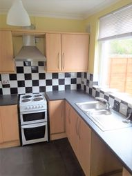 2 bed semi-detached house to rent in Whitehead Crescent, Brandlesholme BL8