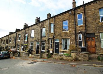 Thumbnail 2 bed terraced house for sale in Ribstone Street, Mytholmroyd, Hebden Bridge