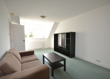 Thumbnail 1 bed flat to rent in Arden Grange, Avenue Road, Woodside Park, London