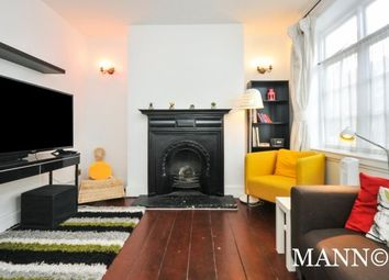 5 bed property to rent in King George Street, London SE10