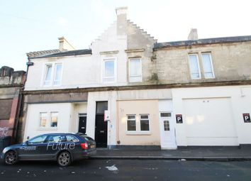 Thumbnail 1 bed flat for sale in 7A, Union Street, Falkirk FK27Nu