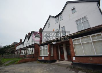 Thumbnail 10 bed semi-detached house to rent in St Michael Villas, Hyde Park, Leeds