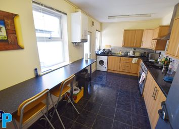 Thumbnail Room to rent in London Road, Alvaston, Derby