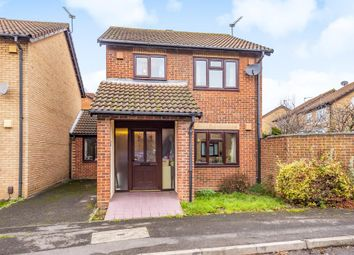 Slough, Berkshire SL1, south east england property