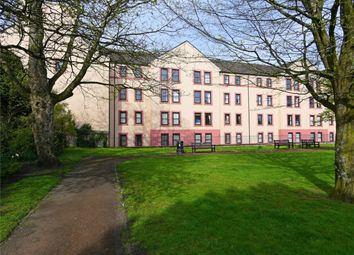 Thumbnail 2 bed flat for sale in 25 Trinity Court, Whitehaven, Cumbria