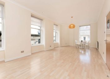 Thumbnail 2 bed flat for sale in 99 Glassford Street, Merchant City