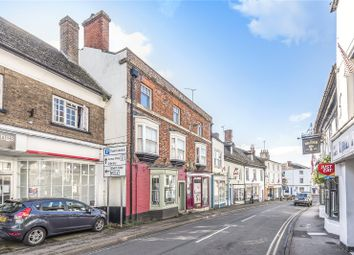 Thumbnail Studio to rent in Ferndale Street, Faringdon