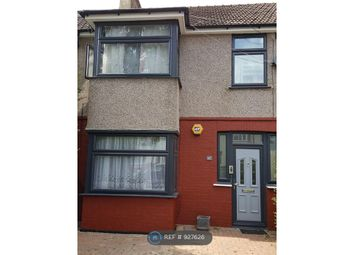 Thumbnail 4 bed detached house to rent in Wesley Avenue, North Acton