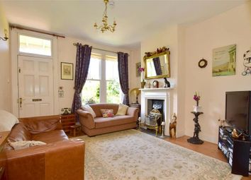 Thumbnail 2 bedroom terraced house for sale in Watergate Cottages, Wadhurst, East Sussex