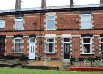 Thumbnail 2 bed terraced house to rent in St Annes Street, Bury