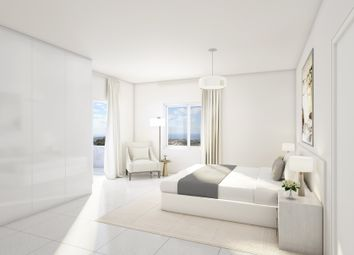Thumbnail 3 bed apartment for sale in Tala, Paphos, Tala, Paphos, Cyprus