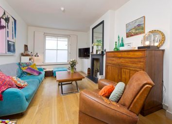 Thumbnail 3 bed property to rent in Millwood Street, London