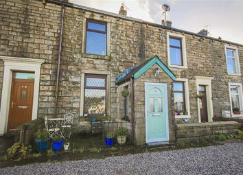 Thumbnail 3 bed cottage for sale in James Street, Belthorn, Blackburn