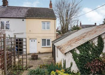2 bed property for sale in Crumps Butts, Bicester OX26