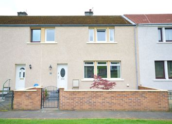 Thumbnail 3 bed terraced house for sale in Navitie Park, Ballingry, Lochgelly