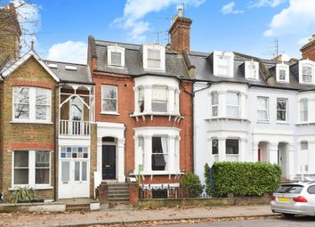 Thumbnail 1 bed flat for sale in St. Margarets Road, Twickenham
